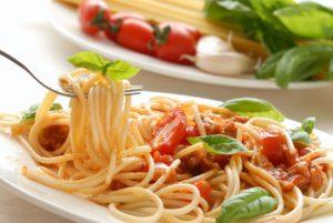 кухня_италия