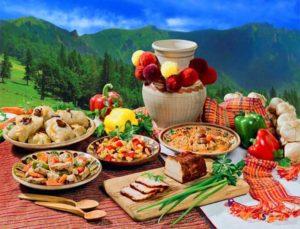 кухня_крым