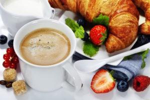кухня_франц