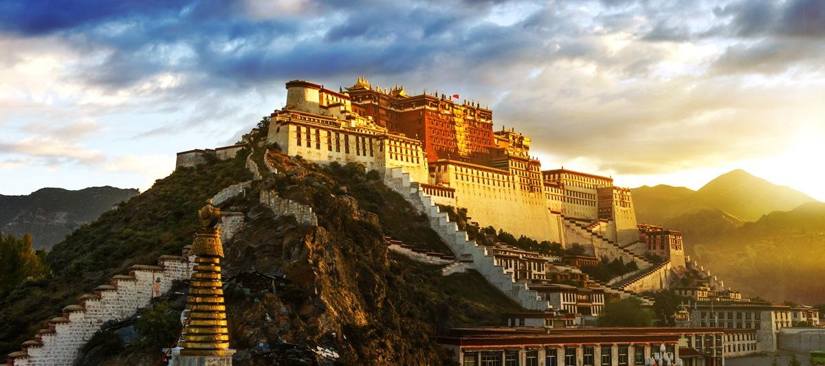 dvorec_potala_tibet